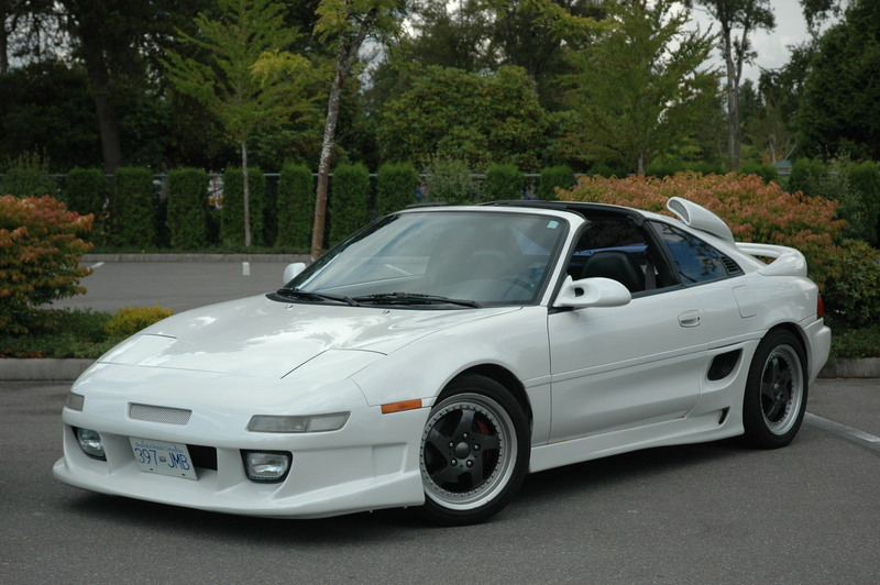 glimited british columbia mr2 owners group \u2022 view topic mkii mr2 corner 91 corvette fuse box location at gsmx.co