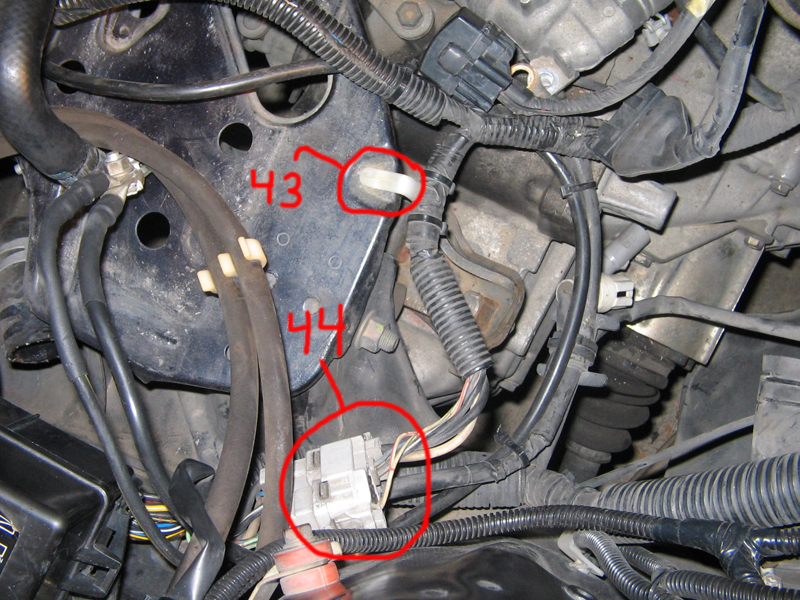 Mr Wiring Harness Removal on prius wiring harness, fj cruiser wiring harness, honda wiring harness, eclipse wiring harness, s2000 wiring harness, toyota wiring harness, 240sx wiring harness, bmw wiring harness, camaro wiring harness, 300zx wiring harness, sprinter wiring harness, land cruiser wiring harness, mustang wiring harness, rx8 wiring harness, lexus wiring harness, cavalier wiring harness, avalon wiring harness, 4runner wiring harness, crown wiring harness, tundra wiring harness,
